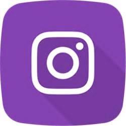 Instagram | American Academy of MSK Ultrasound