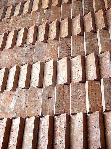 brick composition  brick brick architecture brick