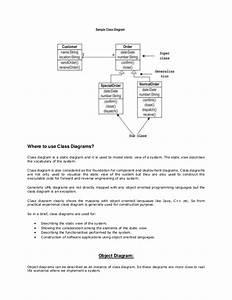Uml Diagrams