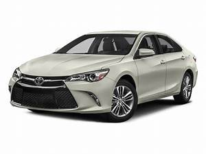 2017 toyota camry prices new toyota camry se automatic With 2017 toyota camry se invoice price