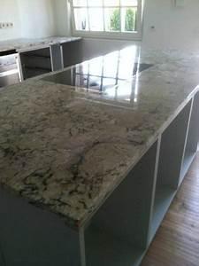 Granit Arbeitsplatten Für Küchen : arbeitsplatten f r k chen eberhart stone group ~ Bigdaddyawards.com Haus und Dekorationen