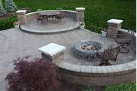 inspiring patio design fire pit ideas Outdoor Fire Pits For Sale - Fire Pit Ideas