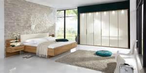 schlafzimmer modern erleben sie das schlafzimmer torino möbelhersteller wiemann