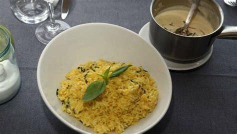 Krēmīgā siera mērce 'Alfredo' ar Orzo pastu | Recipe ...
