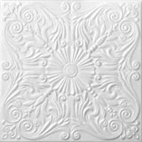 Styrofoam Glue Up Ceiling Tiles Canada by Styrofoam Ceiling Tiles Or Panels For Easy Diy Glue Up
