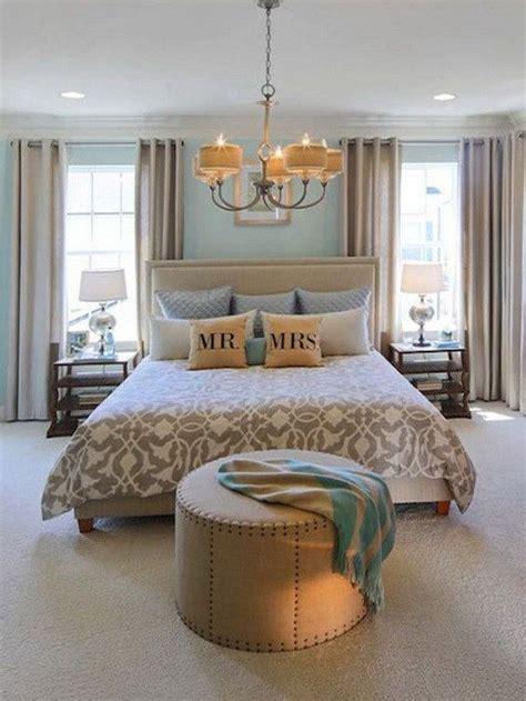 awesome master bedroom designs master bedroom
