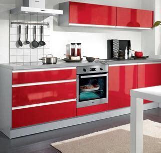 toute cuisine 2m2 toute cuisine 2m2 nouveau cuisine pour les