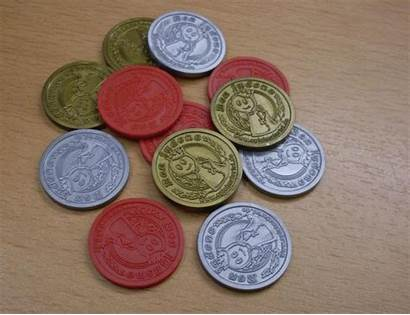 Monopoly Coins Airlines Europe Shine Makes Really