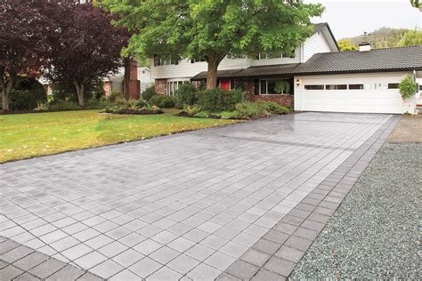 driveway pavers all the time carehomedecor