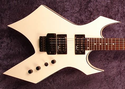 bc rich special edition platinum pro warlock schecter omen 6 fr help ultimate guitar