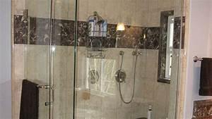 Duschkabine Glas Reinigen : duschkabine reinigen diese hausmittel helfen auf jeden ~ Michelbontemps.com Haus und Dekorationen