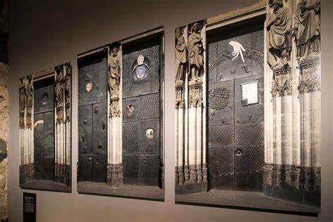 Fertighaus Ausstellung Köln by Domschatzkammer Zeigt Matar 233 Ausstellung Erzbistum K 246 Ln
