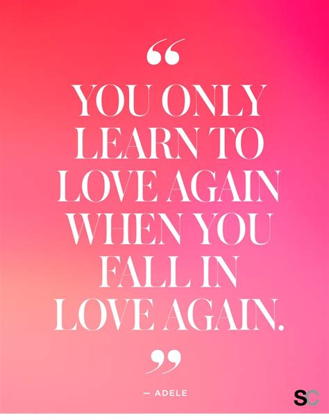 quotes  love weneedfun