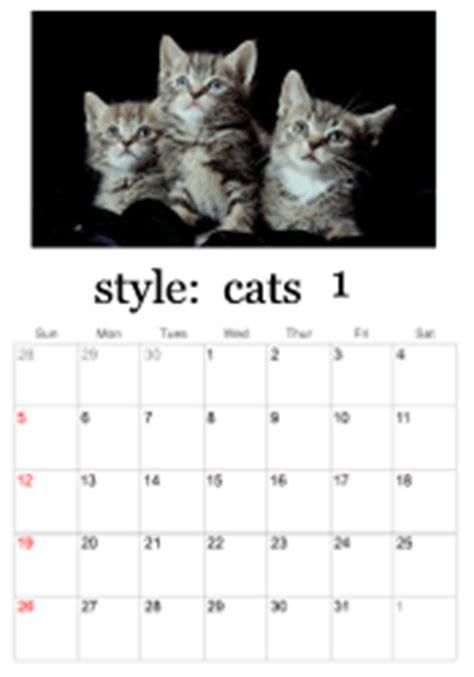 Free Printable 2020 Calendar Black And White