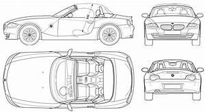 2001 Bmw Z3 Roadster Problem