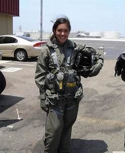 female pilots - Google Search | POSE/refrence | Pinterest ...