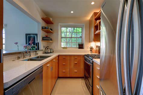 enchanting  small kitchen designs  kitchen ideas