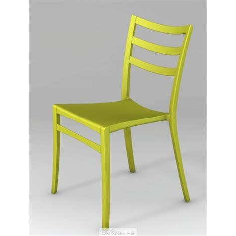 chaise cuisine design chaise cuisine design sabrina et chaises de cuisine par