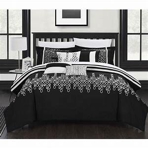 Chic, Home, Oversized, Overfilled, 8