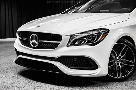 To get more information about the model go to mercedes benz cla. Genuine Original OEM Factory AMG Mercedes-Benz CLA 250 Black 18 inch WHEEL 85530 - Wheels Direct