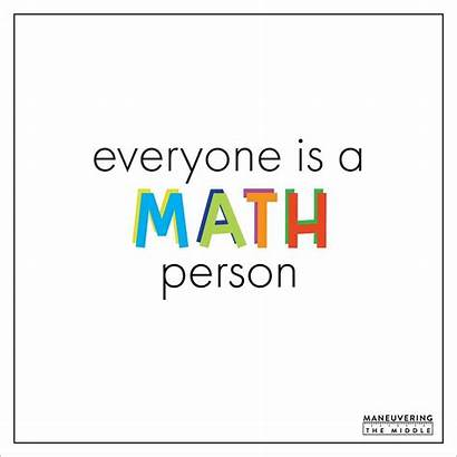 Math Quotes Funny Person Behind Teacher Idea