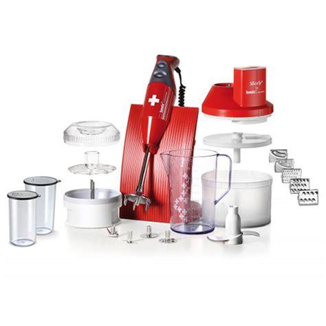 appareil de cuisine bamix i produits i appareils de cuisine i superbox