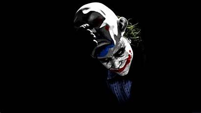 Wallpapers Clown Clowns Face Faces Awesome
