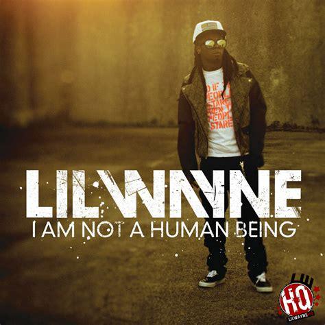Lil Wayne I Got No Ceilings by I M Not A Human Being Tag Lil Wayne Hq