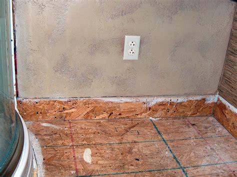Hardie Tile Backer Board by Hardi Board Tile Installation Version Free Software