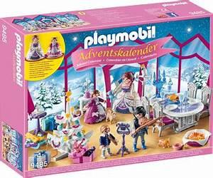 Weihnachten 2019 Mädchen : alle playmobil adventskalender 2019 aktuelle liste ~ Haus.voiturepedia.club Haus und Dekorationen