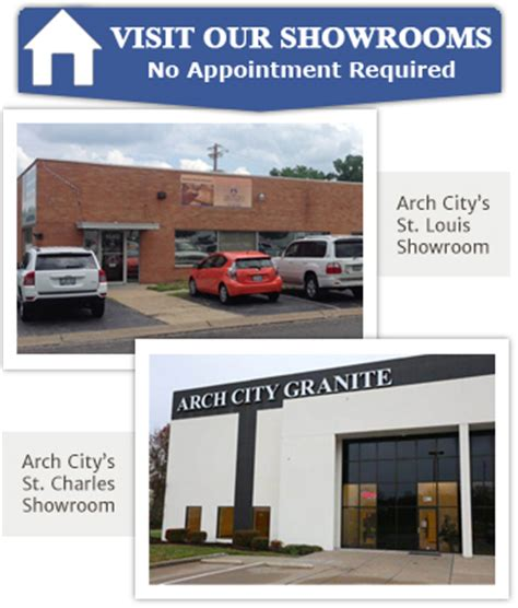 how much do granite countertops cost arch city granite