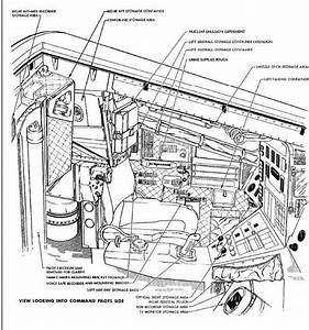 Interactive Manual Of The Capsule And Spacecraft Of The Gemini Missions