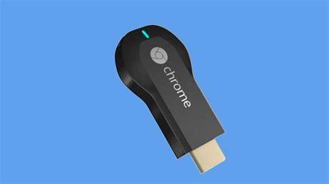 chromecast with iphone chromecast gets an ios app