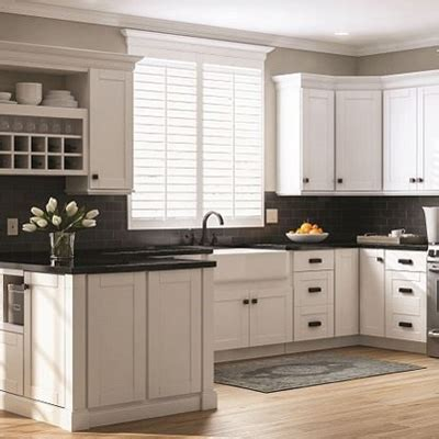 Permalink to Home Depot Display Kitchen Cabinets For Sale