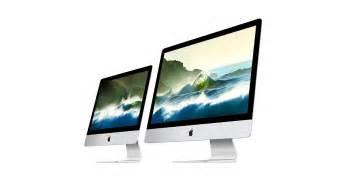iMac:iMac - Apple