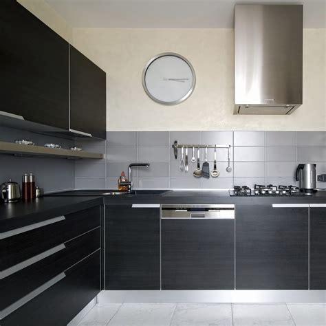plus belles cuisines les plus belles cuisines 28 images cuisine les plus