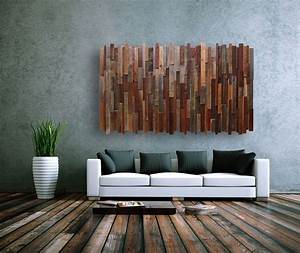 Modern sofa which is decorated with charming pillow for What kind of paint to use on kitchen cabinets for sofa size wall art