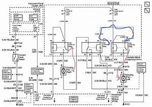 Cavalier Starter Wiring Diagram  Cavalier  Free Engine