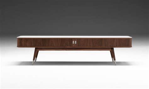 meuble de bureau but meuble de télévision design scandinave point ak2720