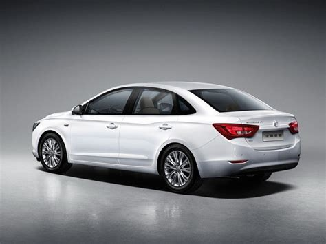 Buick Excelle by 2015 Buick Excelle Gt Car Review Top Speed