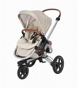 Maxi Cosi Alter : maxi cosi kinderwagen nova 3 rad 2018 nomad sand online kaufen bei kidsroom kinderwagen ~ Watch28wear.com Haus und Dekorationen