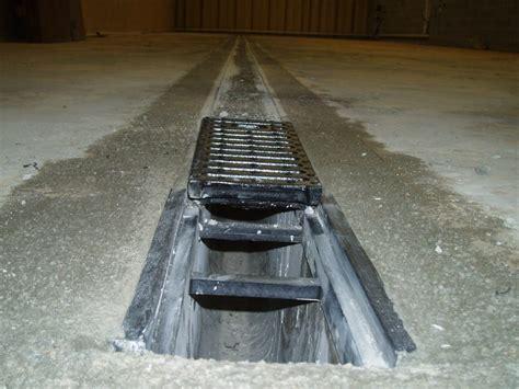 Garage Floor Drain Houses Flooring Picture Ideas  Blogule. Installing Garage Door Sensors. Rv Garage Homes. Fort Worth Garage Door Repair. Garage Door Refacing. Brush Door Sweeps. Garage Door Coil Spring Replacement Cost. Garage Door Security Locks. Custom Fiberglass Doors