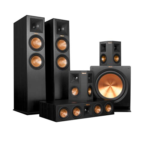 Klipsch Home Theater Systems  51 System  Klipsch. Grey And White Decorative Pillows. Laundry Room Utility Sink. Buffet For Dining Room. Front Entrance Decor. Hotel Conference Room Rental. Room To Go Houston. Room Canopy. Find Cheap Hotel Rooms