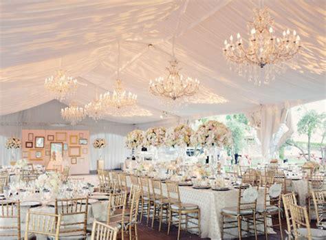 idee decoration de mariage