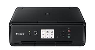 Download drivers, software, firmware and manuals for your canon product and get access to online technical support resources and troubleshooting. تعريف طابعة كانون بكسما Canon Pixma ts5050 - الدرايفرز. كوم - تعريفات لابتوبات وطابعات وأجهزة مكتبية