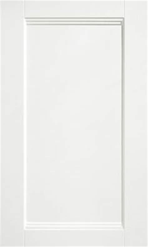 thermofoil cabinet doors home depot 1000 images about thermofoil cabinets on