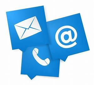 Contact AMI Software