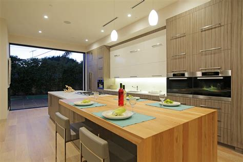 kitchen islands free standing free standing kitchen islands large randy gregory design