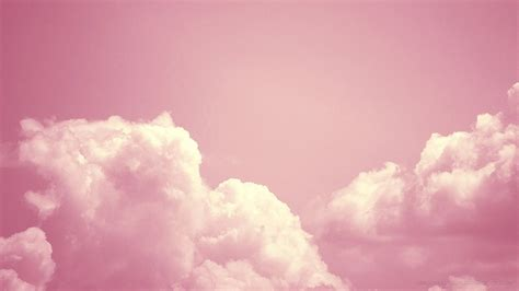 pink clouding Dictionary com