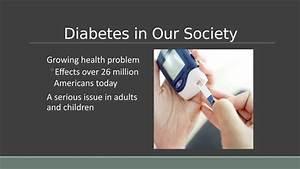 research topics diabetes